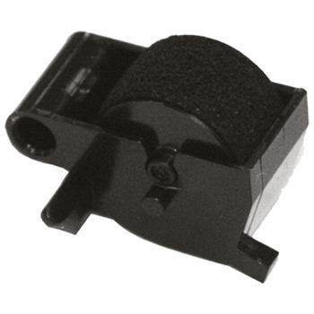Valjak tintni Sharp EA732R crni