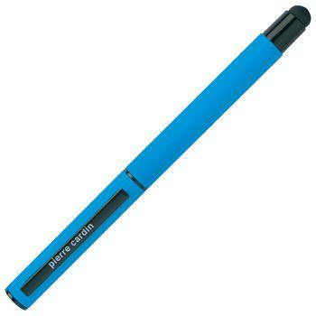 Roler Celebration Pierre Cardin B0300605IP3 svijetlo plavi