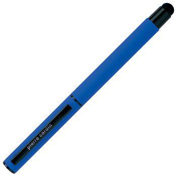 Roler Celebration Pierre Cardin B0300606IP3 tamno plavi