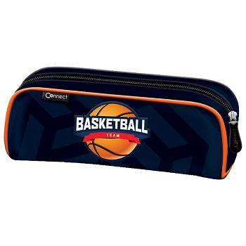 Pernica vrećicapravokutna Basketball Team Connect
