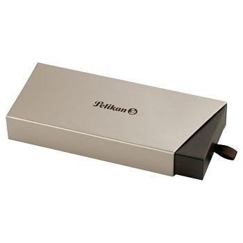 KUTIJA za nalivpero G5 PEL922500