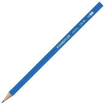 Olovka grafitna HB Norica Staedtler 130 46
