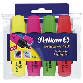 Signir 4904boje Pelikan 943324 blister