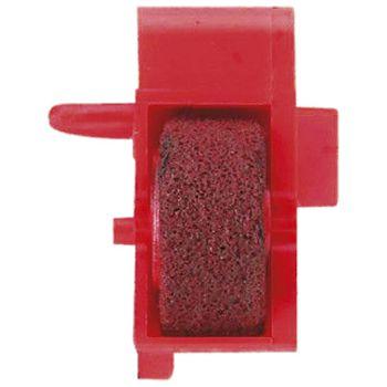 Valjak tintni Sharp EA781RRD crveni
