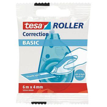 Korektor roler 5mmx6m Mini Tesa 58564 blister