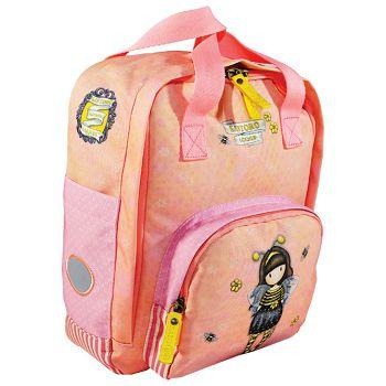 Ruksak školski mini Bee Loved Gorjuss G4100178