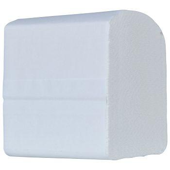 Papir toaletlistići dvoslojni pk30x200L 10,5x21cm Violeta