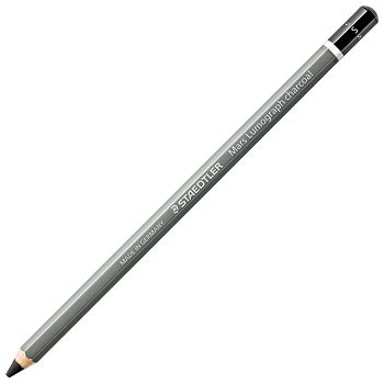 Ugljen u olovci Design Journey Staedtler 100CS