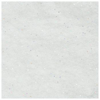 Papir ukrasni Tissue Diamant B2 pk3 Heyda 2033 757 76 bijeli