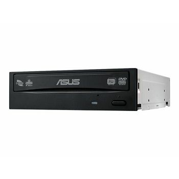 Optički uređaj Asus DRW-24D5MT/BLK/B/AS