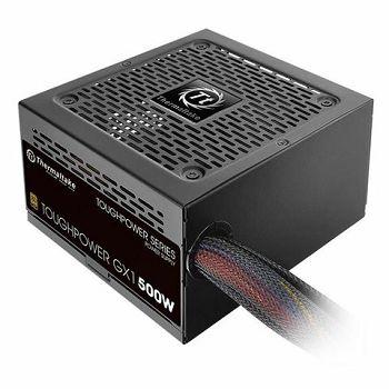 Napajanje Thermaltake Toughpower GX1, 500W