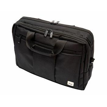 MS NOTE URBAN notebook torba