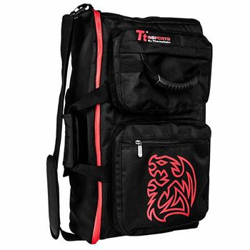 Torba TTE BACKPACK