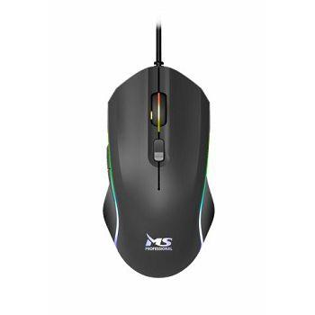 MS IMPACT PRO gaming miš