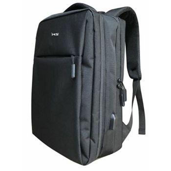 MS TRIP ruksak