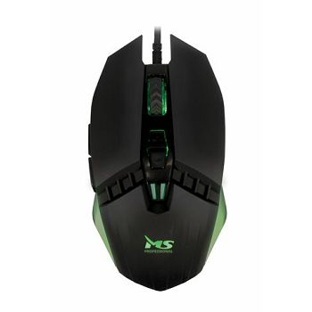 MS SCOUT gaming miš