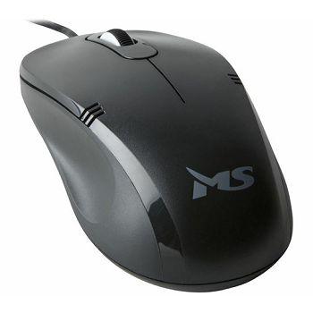 MS BUBBLE žičani miš