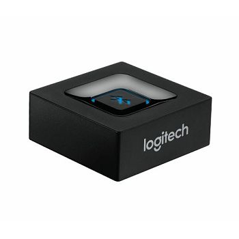 Wireless Speaker Adapter Bluetooth Logitech