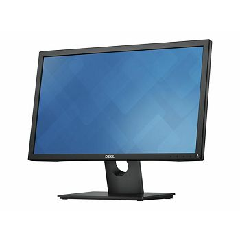 DELL monitor E2216HV, 210-ALFS