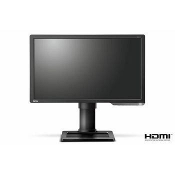 ZOWIE XL2411P PC e-Sports Monitor