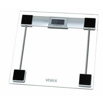 VIVAX HOME vaga osobna PS-154