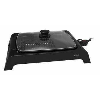 VIVAX HOME električni grill EG-4030