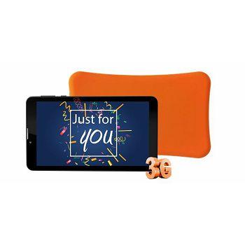 VIVAX tablet paket: TPC-704 3G+case