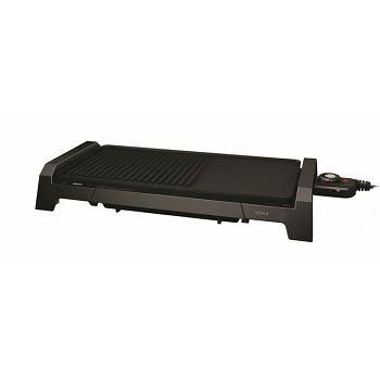 VIVAX HOME električni grill EG-5025