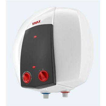 VIVAX HOME električni bojler EWH-10VRA, nadpultni