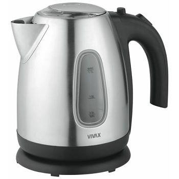 VIVAX HOME kuhalo za vodu WH-179SS