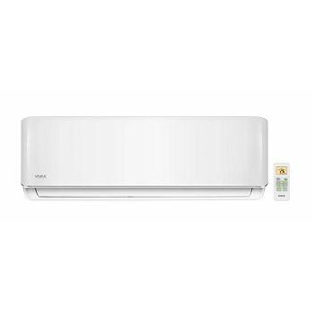VIVAX COOL, klima uređaji, ACP-12CIFM35AERI2, unutarnja jedi