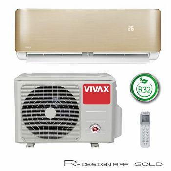 Vivax klime | Najbolje cene! | TEHNOMARKET