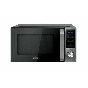 VIVAX HOME mikrovalna pecnica MWO-2079 BG