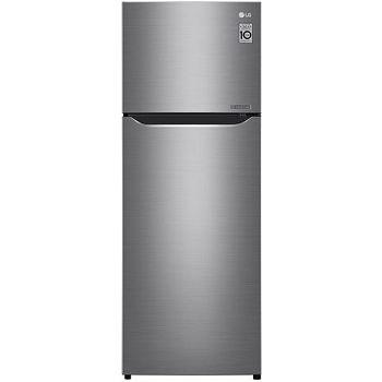 LG hladnjak GTB382PZCZD