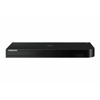 SAMSUNG blue-ray player BD-H5500/EN