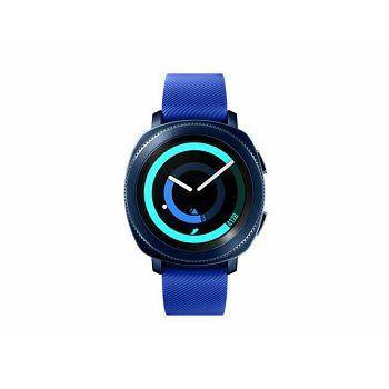 Samsung R600 Gear Sport Blue