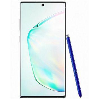 MOB Samsung N975F Galaxy Note10+ 12GB/256GB DS Aura Sjajna