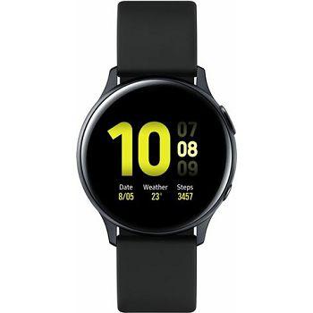 SAT Samsung R830 Galaxy Watch Active 2 40MM AL Black