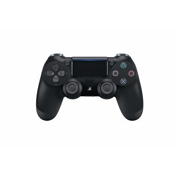 GAM SONY PS4 Dualshock Controller v2 Black