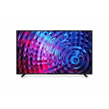PHILIPS LED TV 43PFS5503/12