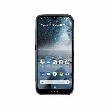MOB Nokia 4.2 Dual SIM Black