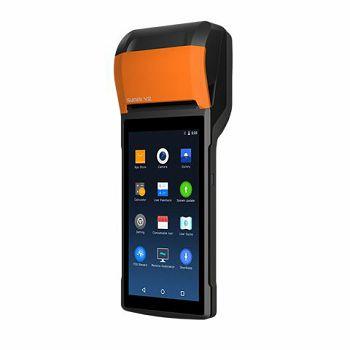 POS PDA Sunmi V2