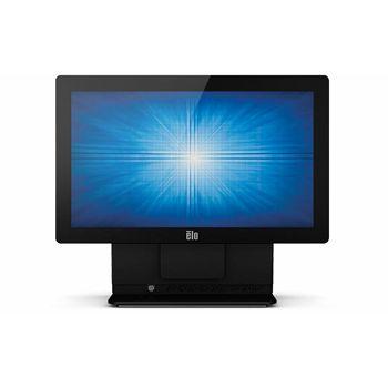 POS PC ELO E2 15