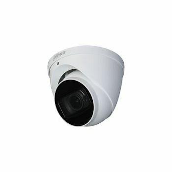 Dahua Cam HDCVI Lite Eyeball 2MP IR, HAC-HDW1200T-Z-2712