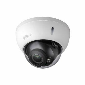 Dahua Cam IP Pro Dome 4 MP WDR IR ePOE, IPC-HDBW5431R-ZE-271