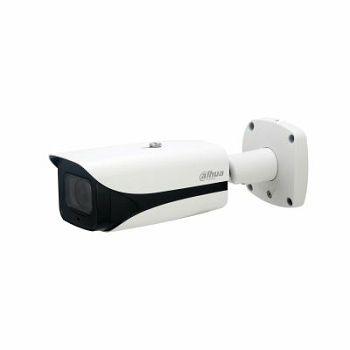 Dahua Cam IP Pro Bullet 2 MP WDR IR ePOE, IPC-HFW5241E-ZE-27