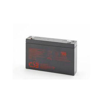 CSB baterija opće namjene HRL634 (F2)