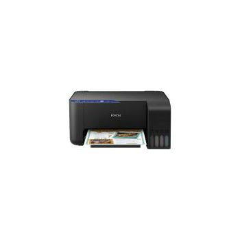 Printer EPSON ECOTANK ITS L3151