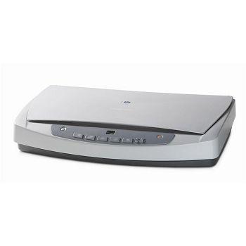 Automatski uvlakač papira za skener 5590