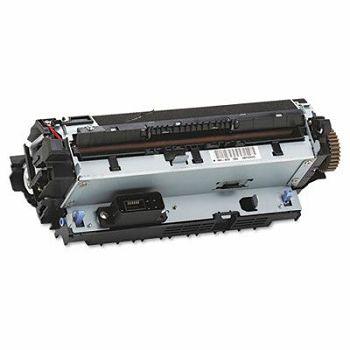 HP maintenance kit za Laserjet serije P4014/15/4515